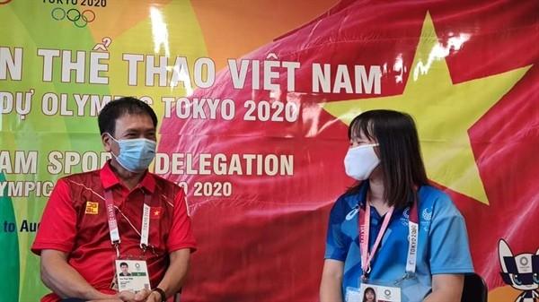 Barmherzige Aktivitäten der Vietnamesen in Japan - ảnh 1
