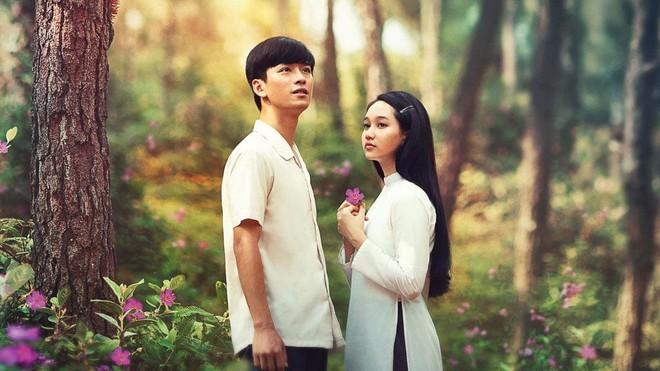Vietnamesische Filme in Polen - ảnh 1