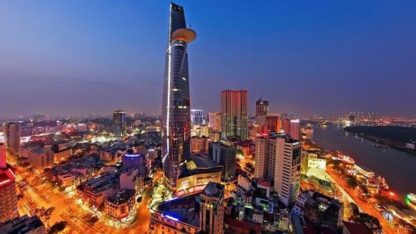 Vietnam, por convertirse en un país de emprendimiento  - ảnh 1