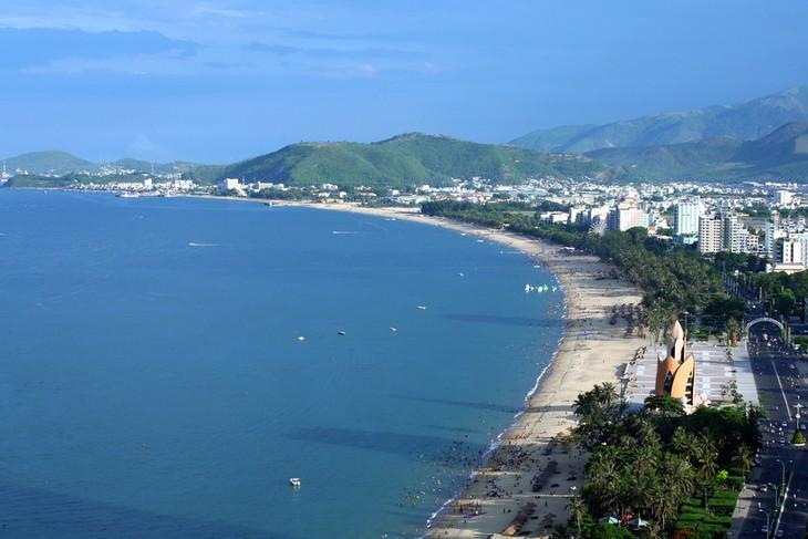 Nha Trang celebrará el Festival de Mar en 2019 - ảnh 1
