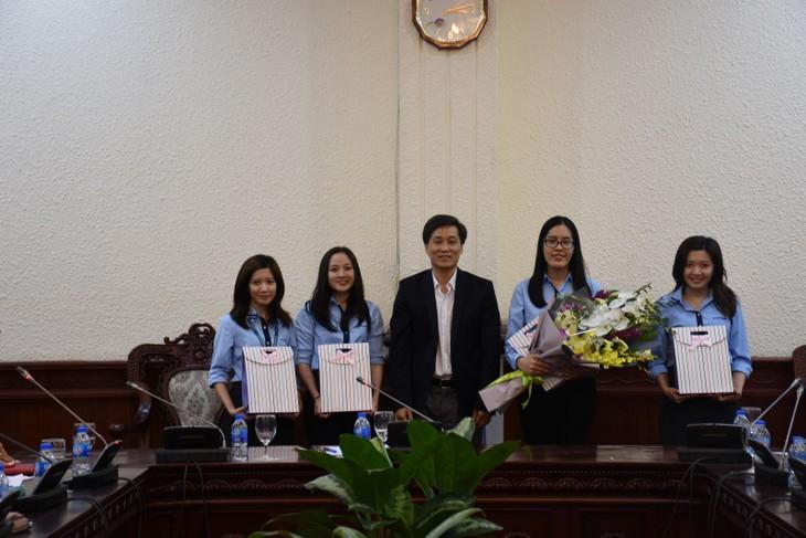 Vietnam consigue un resultado satisfactorio en Competición de Arbitraje Internacional de Inversiones Extranjeras Directas - ảnh 1