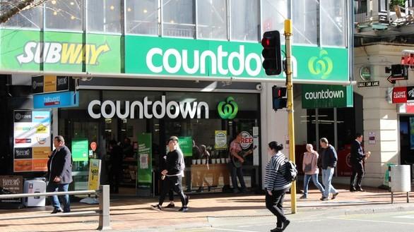 Nueva Zelanda anuncia los primeros contagios locales tras 102 días - ảnh 1