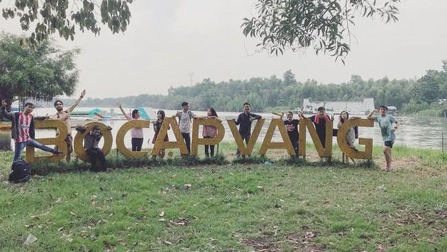 Atractivos destinos turísticos en Dong Nai - ảnh 1