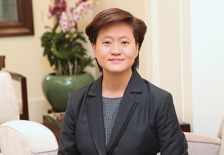 Los países miembros de la AIPA aprecian la presidencia vietnamita - ảnh 2