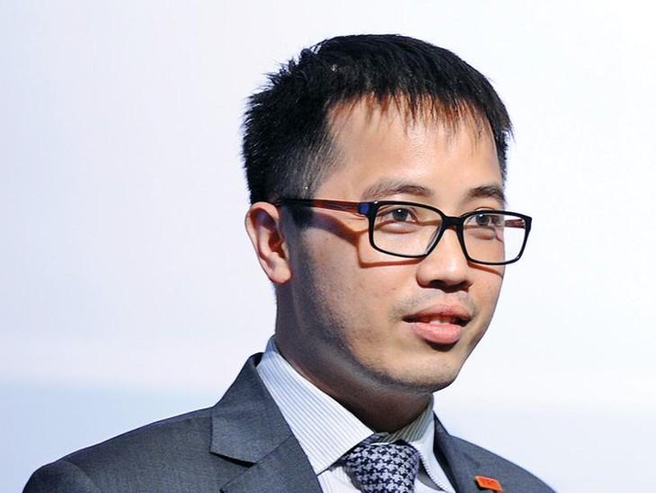 Políticas del gobierno impulsan el crecimiento la economía en Vietnam - ảnh 2