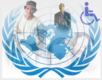 Intensifican y armonizan sistema de órganos de convenciones de derechos humanos - ảnh 1