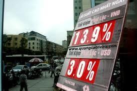 Vietnam estimula la demanda global de la economía - ảnh 2