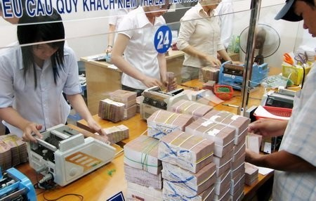 Vietnam estimula la demanda global de la economía - ảnh 1
