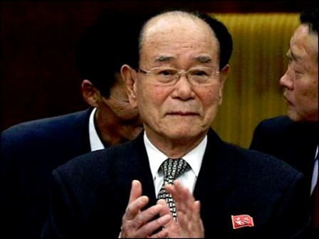 Impulsan relaciones vietnamita- coreanas - ảnh 2
