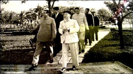 Impulsan relaciones vietnamita- coreanas - ảnh 1
