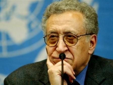Cese el fuego en Siria: tenue esperanza  - ảnh 2