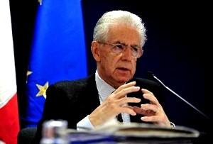 Italia fija fecha para elecciones generales  - ảnh 1