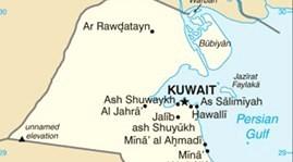Kuwait reemplazaría a Arabia Saudita en Consejo de Seguridad de ONU - ảnh 1