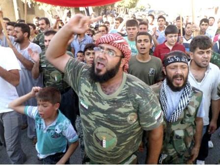 Más de 30 países invitados a Conferencia Ginebra II sobre Siria - ảnh 1