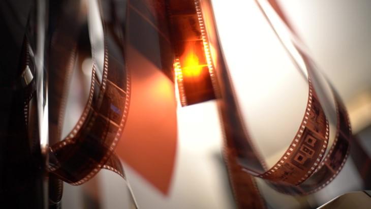 필름카메라 – 회고풍  젊은이들의 취미 - ảnh 15