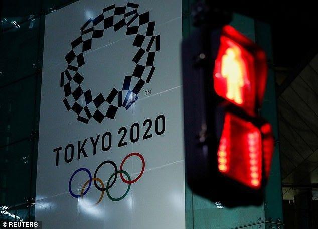 국제올림픽위원회, 다음 4주 내에 2020년 도쿄 올림픽 개최에 대해 통보 - ảnh 1
