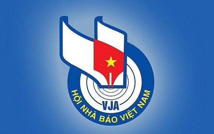 베트남 기자협회의 감사 표현 - ảnh 1