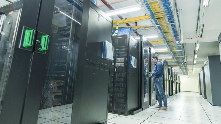 비엣텔, 세계 최고의 권위기관 두 곳이 인정하는 첫 인터넷 공급 회사 - ảnh 1