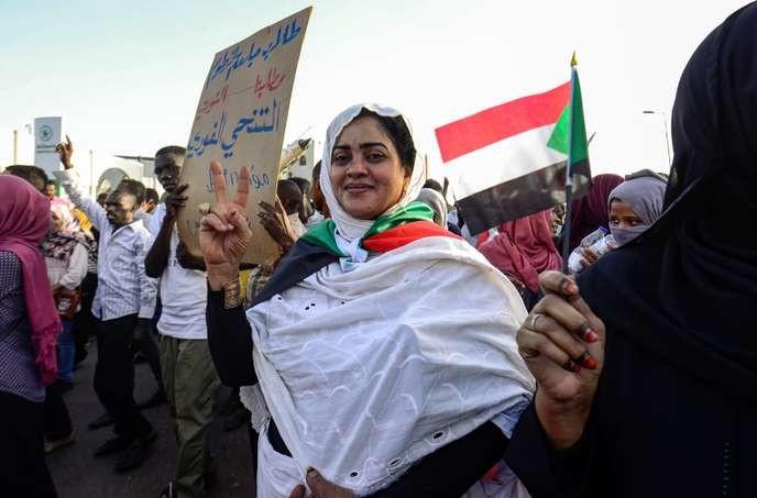 Soudan: l'ONU nomme un émissaire pour aider l'Union africaine - ảnh 1