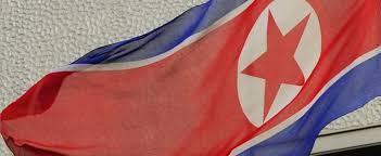 Sanctions américaines visant les travailleurs nord-coréens expatriés - ảnh 1