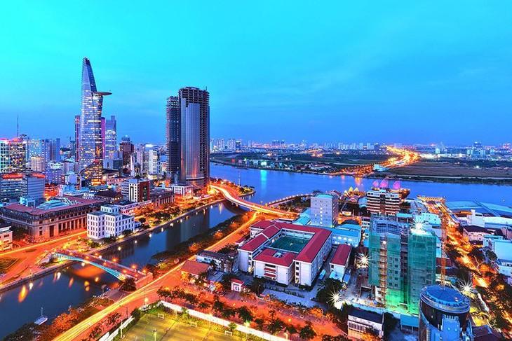 Le Vietnam intensifie les réformes - ảnh 1