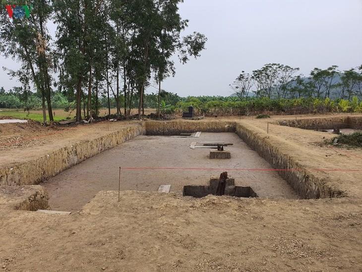 Cao Quy: un site historique - ảnh 2