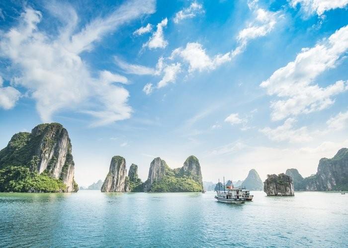 """Questions pour le concours """"Que savez-vous du Vietnam?"""" de VOV - ảnh 1"""