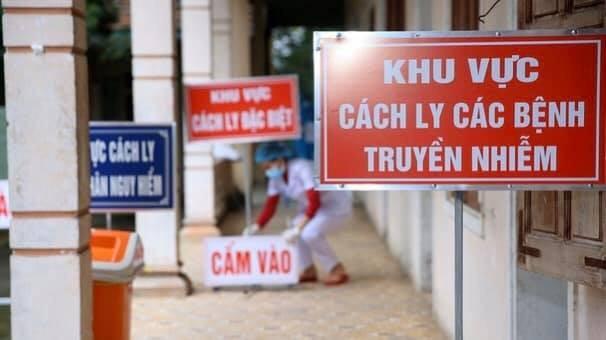 Covid-19: Le Vietnam recense 237 cas - ảnh 1
