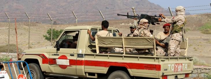 Yémen: les séparatistes rompent l'accord de paix et déclarent l'autonomie du sud du pays - ảnh 1