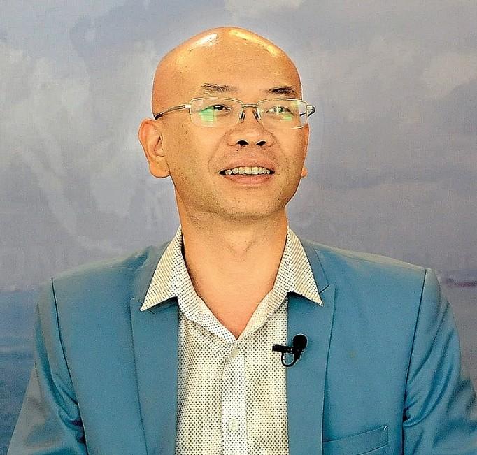 Relance économique: les opportunités de l'accord de libre échange Vietnam-UE - ảnh 1