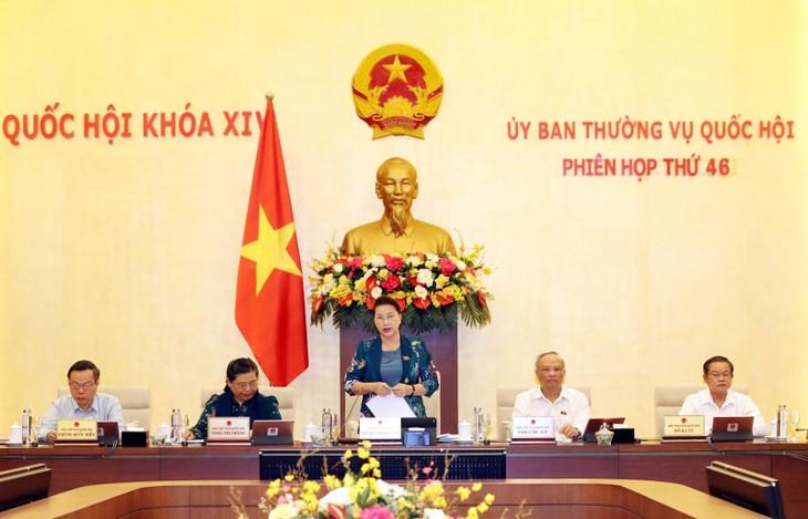 Vers un contrôle plus strict des salariés vietnamiens envoyés à l'étranger - ảnh 1
