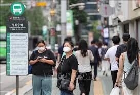 Covid-19: le point sur l'épidémie dans le monde ce 2 septembre - ảnh 1