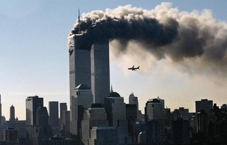 Attentats du 11 septembre : Biden et Trump vont se succéder en Pennsylvanie - ảnh 1