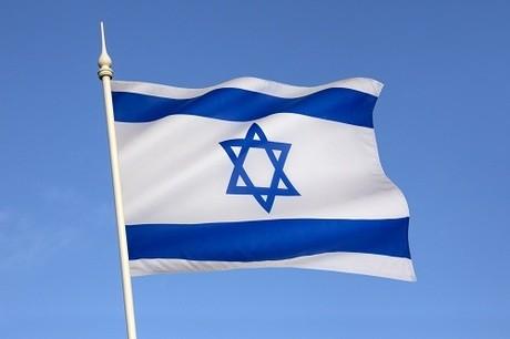 Fête nationale d'Israël: messages de félicitation des dirigeants vietnamiens  - ảnh 1