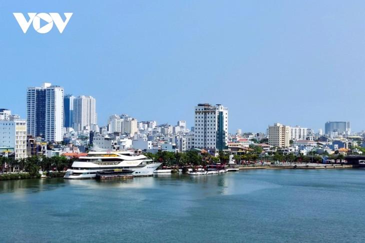 Explosion du nombre de touristes pour les vacances du 30 avril-1er mai - ảnh 1