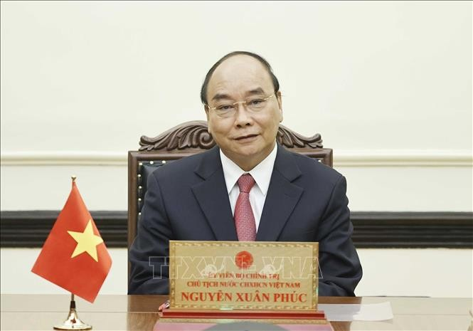 Nguyên Xuân Phuc effectuera une visite officielle à Cuba - ảnh 1