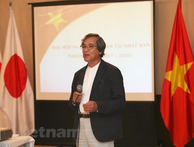 Вьетнам - важный партнер Японии в ее стратегии медицинского сотрудничества в Азии  - ảnh 1