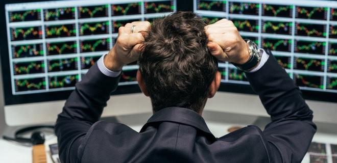 Фондовые рынки потеряли $6 трлн за неделю из-за коронавируса - ảnh 1
