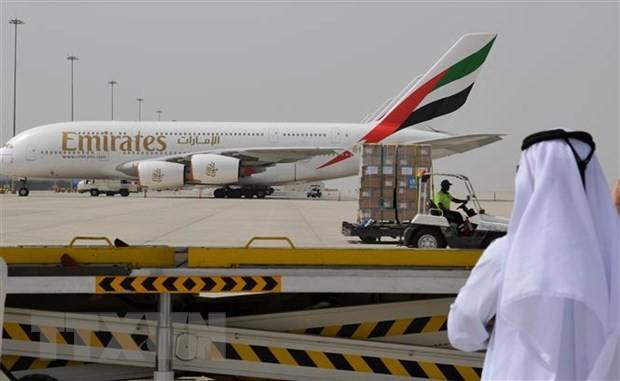IATA и ACI призывают обеспечить авиационную безопасность в сочетании с восстановлением экономики - ảnh 1