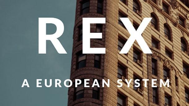 Предприятия активизируют регистрацию в системе REX для получения льгот на экспорт товаров в ЕС - ảnh 1