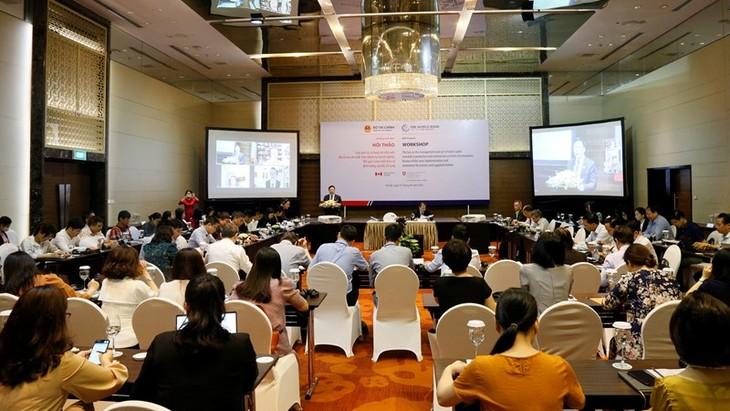 Необходимо принять меры для повышения эффективности использования госинвестиций на предприятиях - ảnh 1