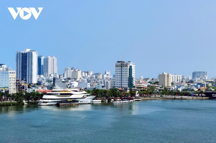 Возрождается внутренний туризм, увеличивается количество бронирований туров на праздники 30 апреля и 1 мая - ảnh 1