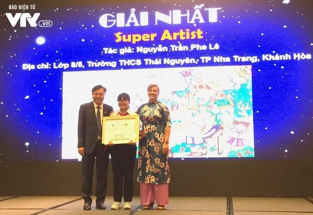 Việt Nam hưởng ứng ngày quốc tế giảm nhẹ rủi ro thiên tai - ảnh 1