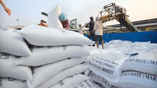 Xuất khẩu nông, lâm, thủy sản ước đạt trên 5,3 tỷ USD trong 2 tháng đầu năm 2020 - ảnh 1