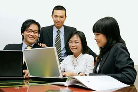 Reformasi gaji  pegawai negeri  bertujuan untuk  menjamin jaring pengaman sosial - ảnh 2
