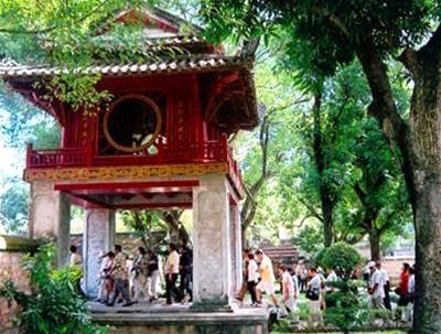 Seminar internasional ke-4 tentang  Vietnamologi  akan berlangsung di Hanoi - ảnh 1