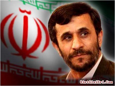 Krisis nuklir Iran: Panasnya sedang meningkat - ảnh 1