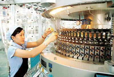 Kesempatan ekspor untuk badan usaha Vietnam - ảnh 1