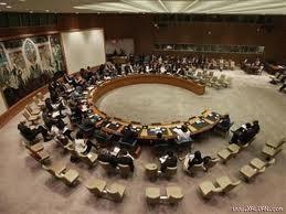 PBB menyerukan semua fihak di Suriah supaya melakukan perundingan damai - ảnh 1