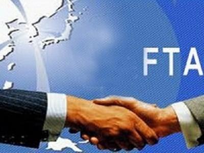 ASEAN-Uni Eropa  berupaya  menuju ke  penandatanganan Perjanjian FTA - ảnh 3